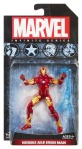 MARVEL INFINITE SERIES HEROIC AGE IRON MAN A8395 In Pack