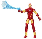MARVEL INFINITE SERIES HEROIC AGE IRON MAN A8395