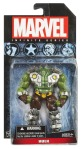 MARVEL INFINITE SERIES HULK A6750 In Pack