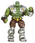 MARVEL INFINITE SERIES HULK A6750