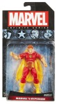 MARVEL INFINITE SERIES HYPERION A6753 In Pack