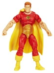 MARVEL INFINITE SERIES HYPERION A6753