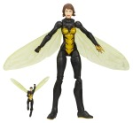 MARVEL INFINITE SERIES WASP A8394