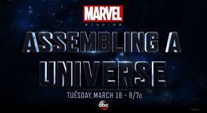 Marvel-Studios-ABC-Special