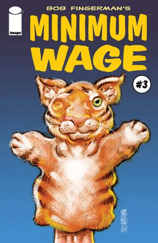 MinimumWage_03-1