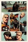 New_Avengers_16.NOW_Preview_2