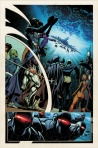 New_Avengers_16.NOW_Preview_3