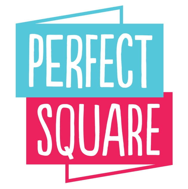 PerfectSquare-Logo