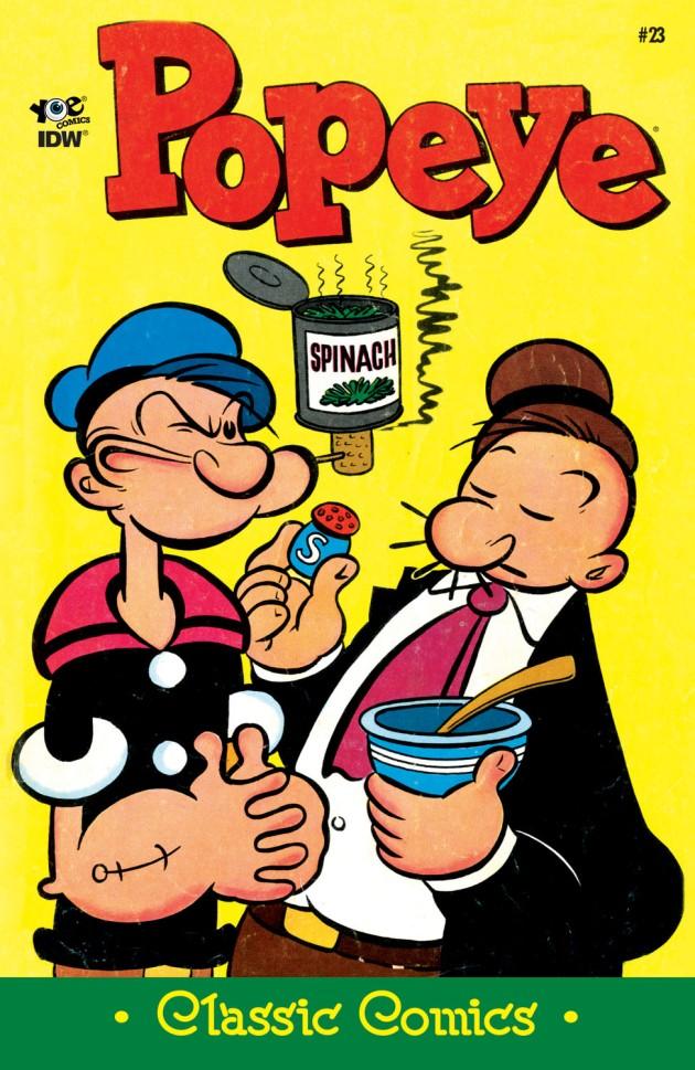 Popeye_Classic_23 copy