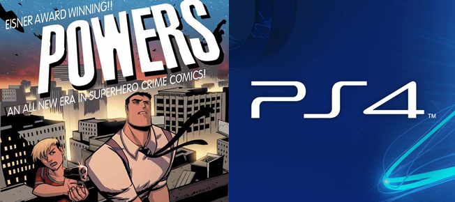 powers ps4 featured