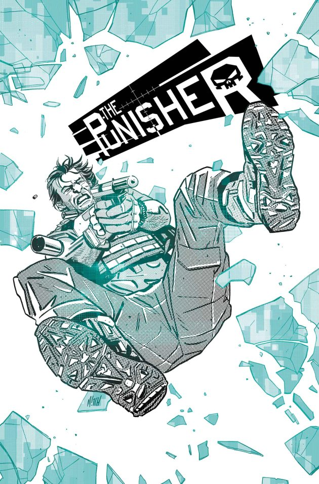 Punisher_4_Cover