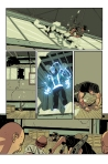 Punisher_4_Preview_3