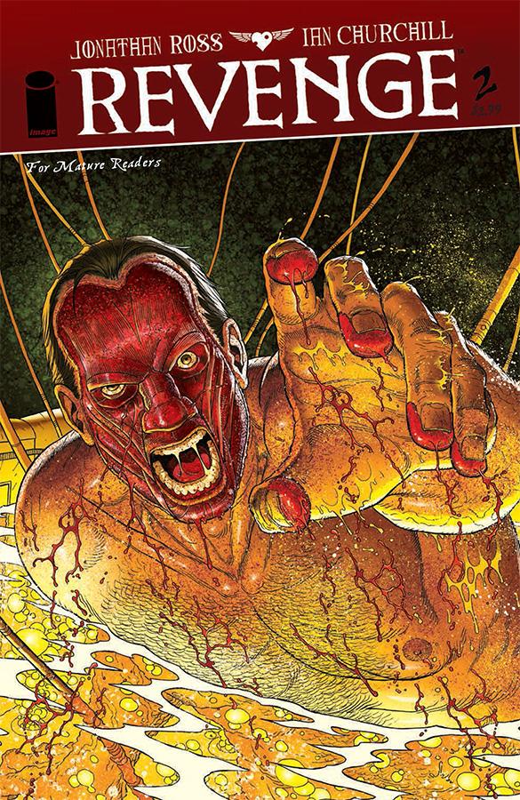 Revenge02-Cover