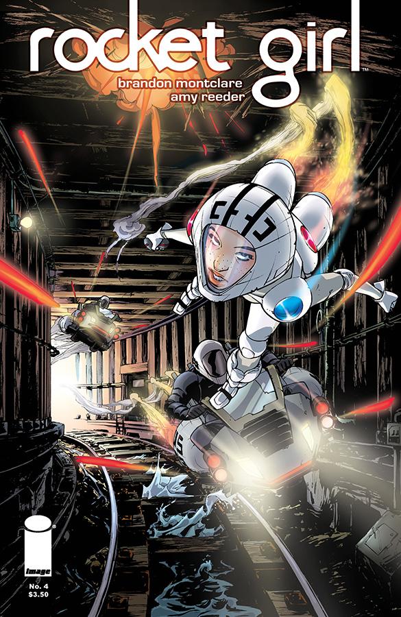 RocketGirl-04