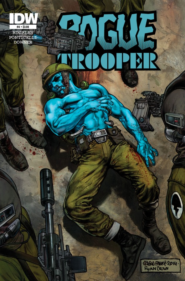 RogueTrooper04_cvr copy