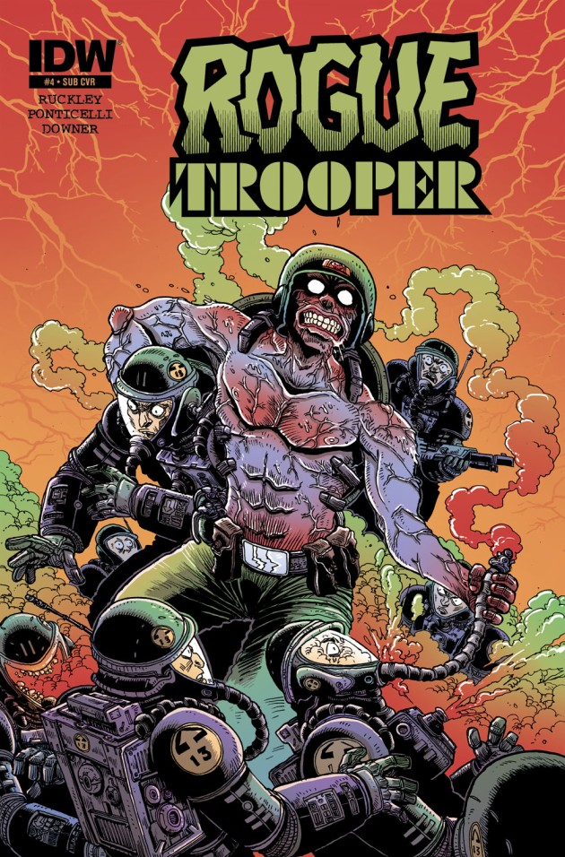 RogueTrooper04_cvrSUB copy