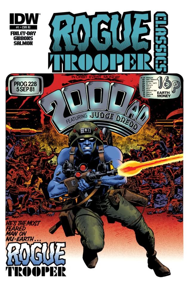 RogueTrooperClassics01_cvr copy