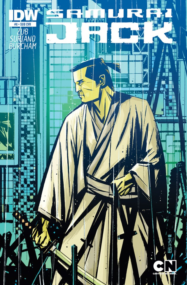 SamuraiJack08-cvrSub copy
