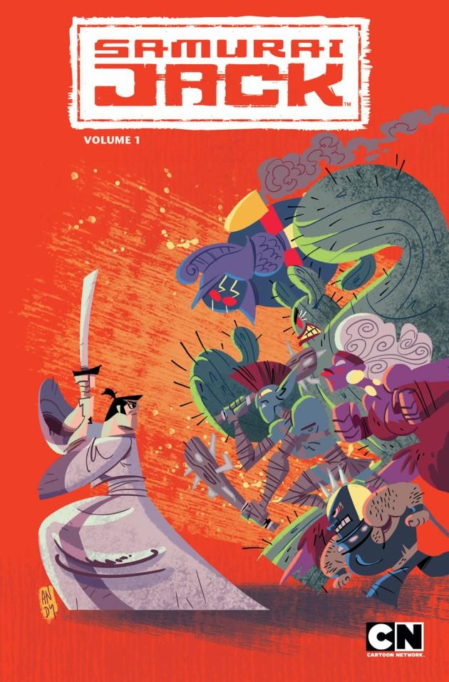 SamuraiJack_v1 copy