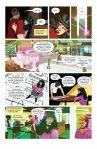 sexcriminals05-pg4