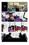 sexcriminals05-pg6