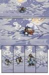 SkullKickers25-pg1