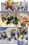 SkullKickers25-pg4