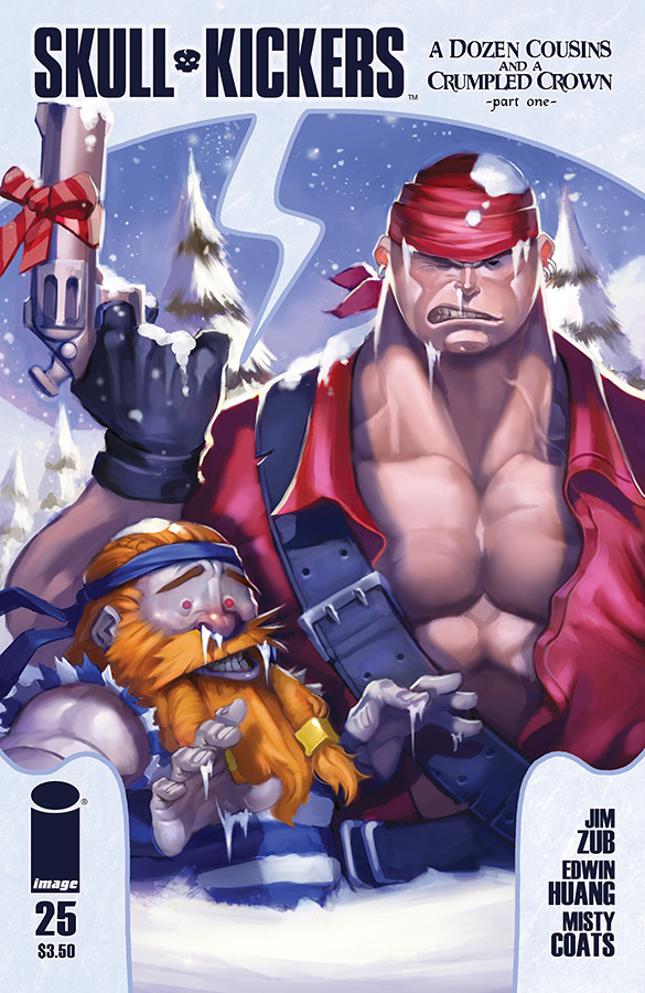 SkullKickers25_Cover