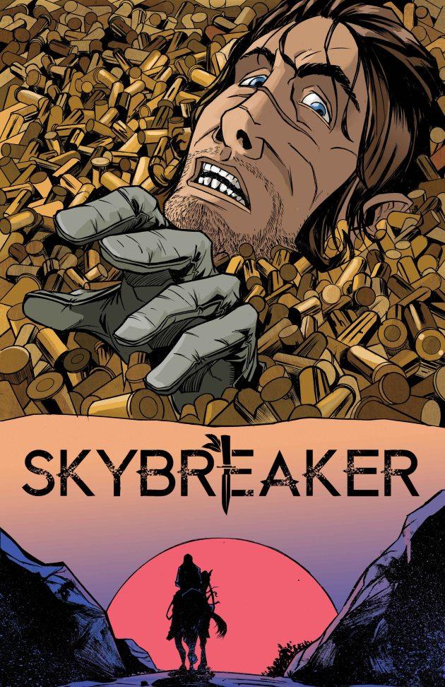 Skybreaker_05-1