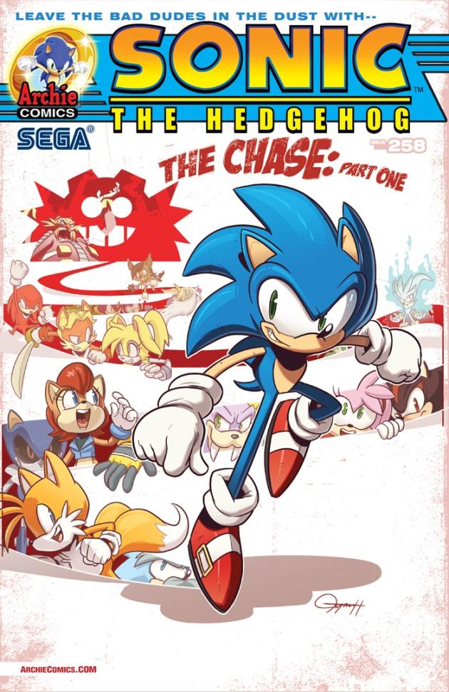 Sonic_258-0