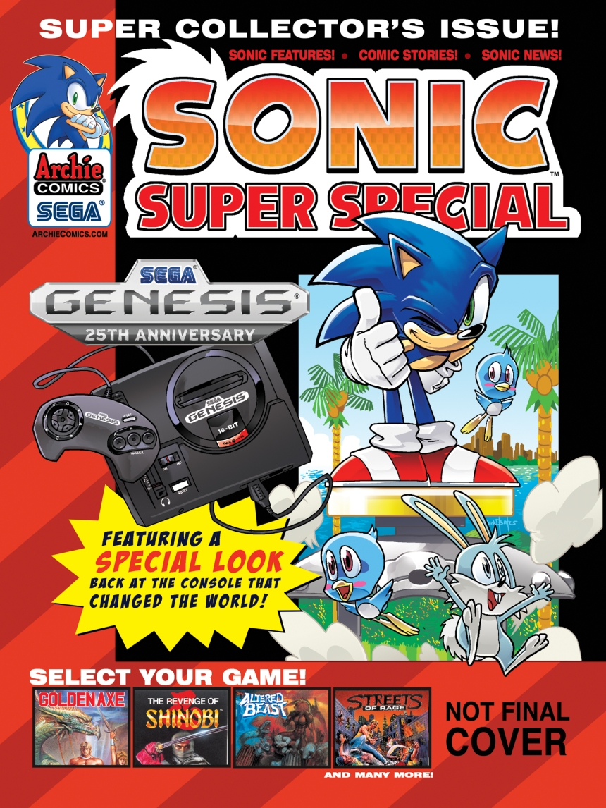 SonicSuperSpecial_12