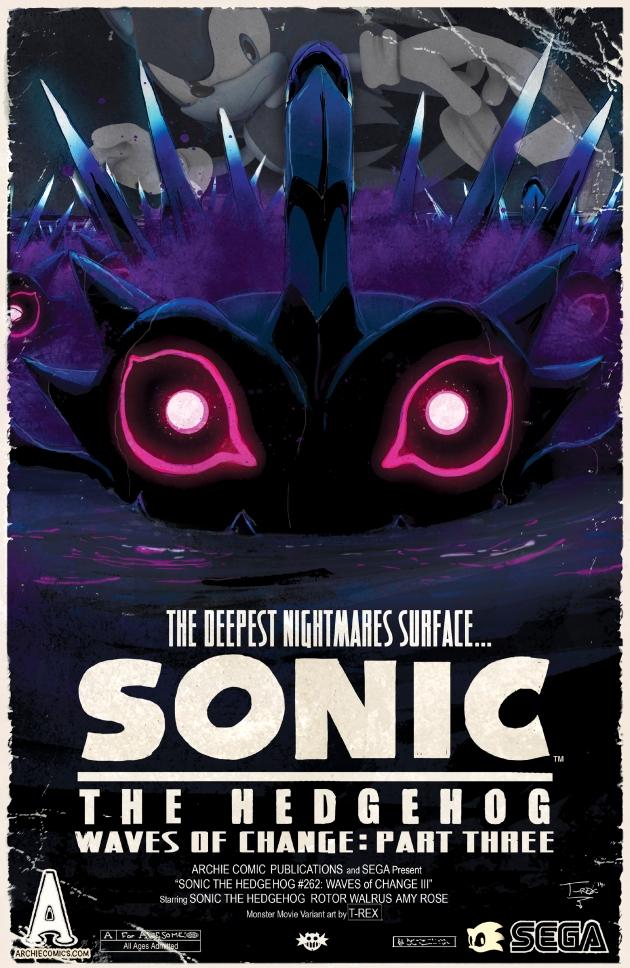 SonictheHedgehog_262Variant