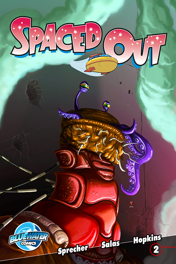 SPACEDOUT2