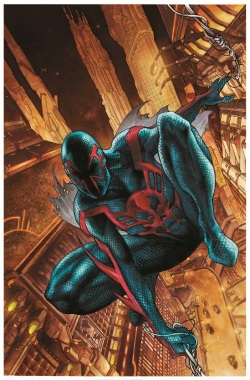 Spider-Man_2099_1_Cover_Bianchi