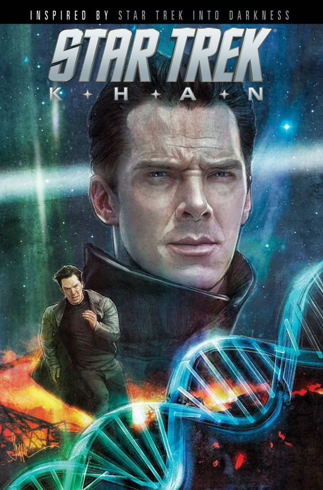 ST2-Khan-cover copy