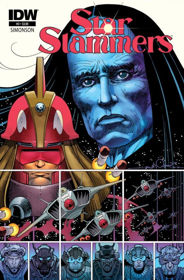 StarSlammers03_cvr_lowRES copy