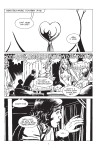 straybullets-killers1-pg1