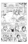 straybullets-killers1-pg2