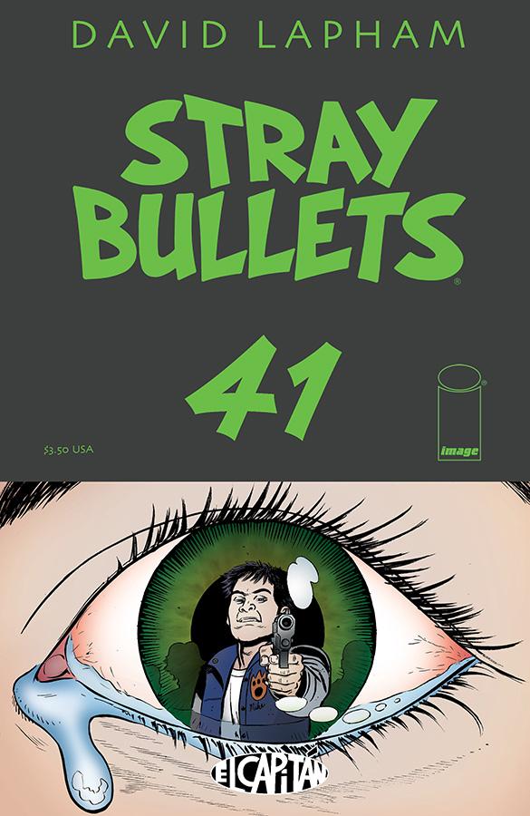 straybullets41-cover