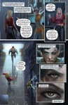 TalesofHonor01-pg5