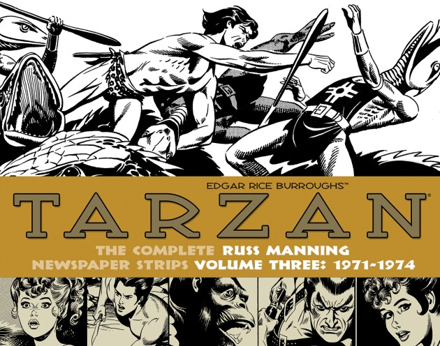 Tarzan3_PR copy