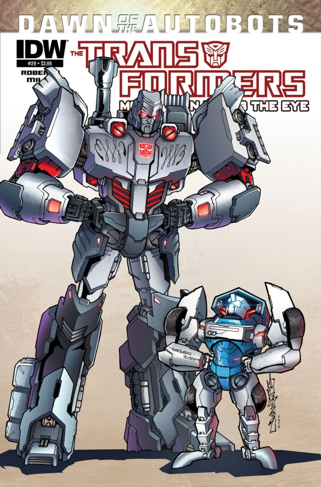 TF_MTMTE_29_cvrA copy