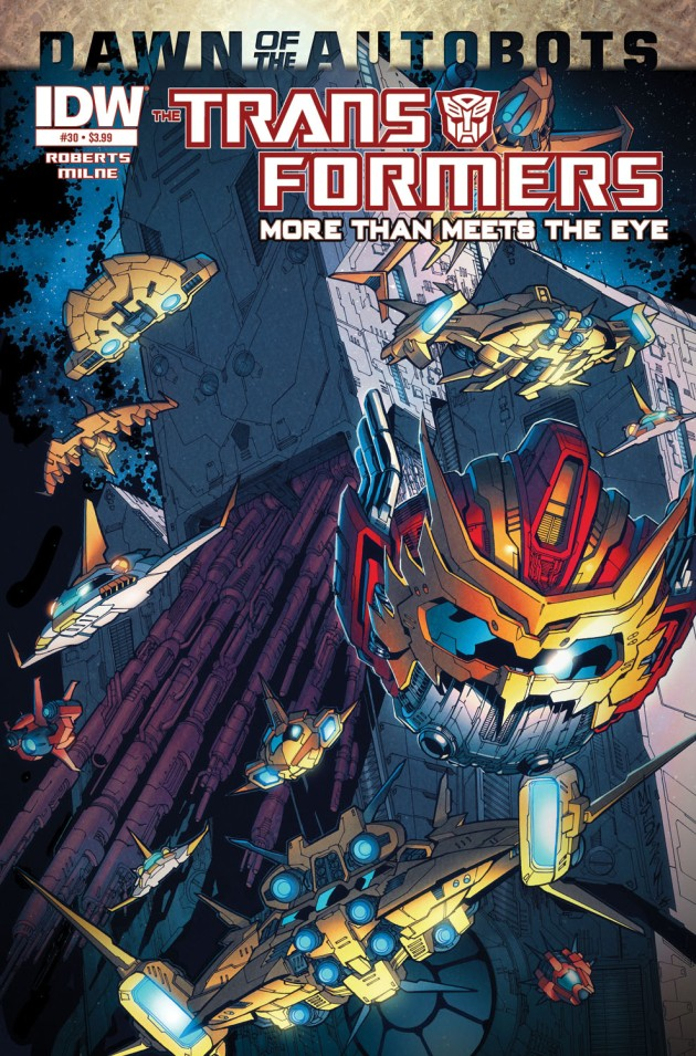 TF_MTMTE_30_cvrA copy