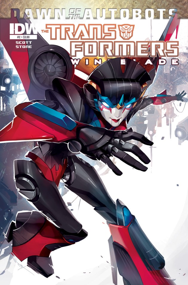 TF_Windblade02_cvrA_LOWRES copy