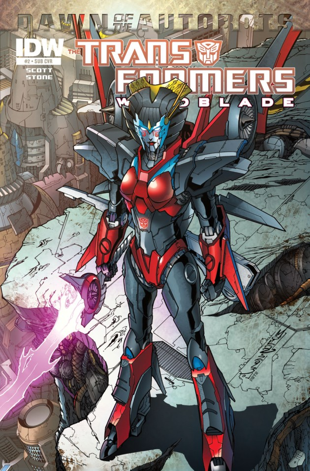 TF_Windblade02_cvrSUB copy