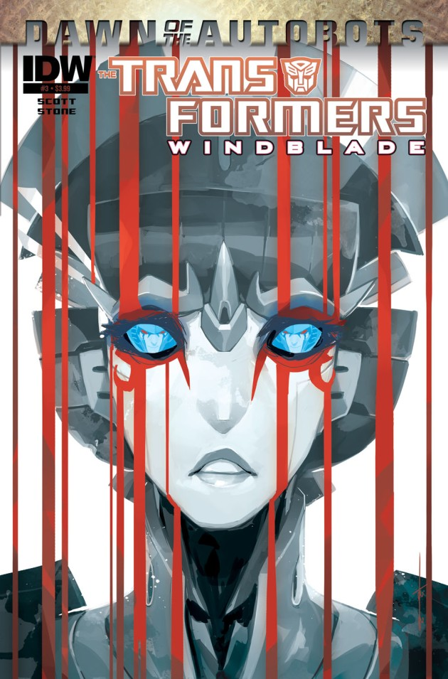TF_Windblade03_cvrA copy