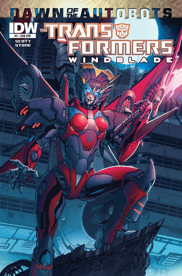 TF_Windblade03_cvrSUB copy