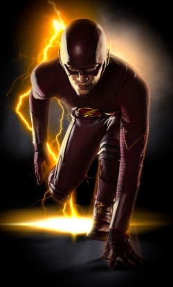 theflash_full_costume