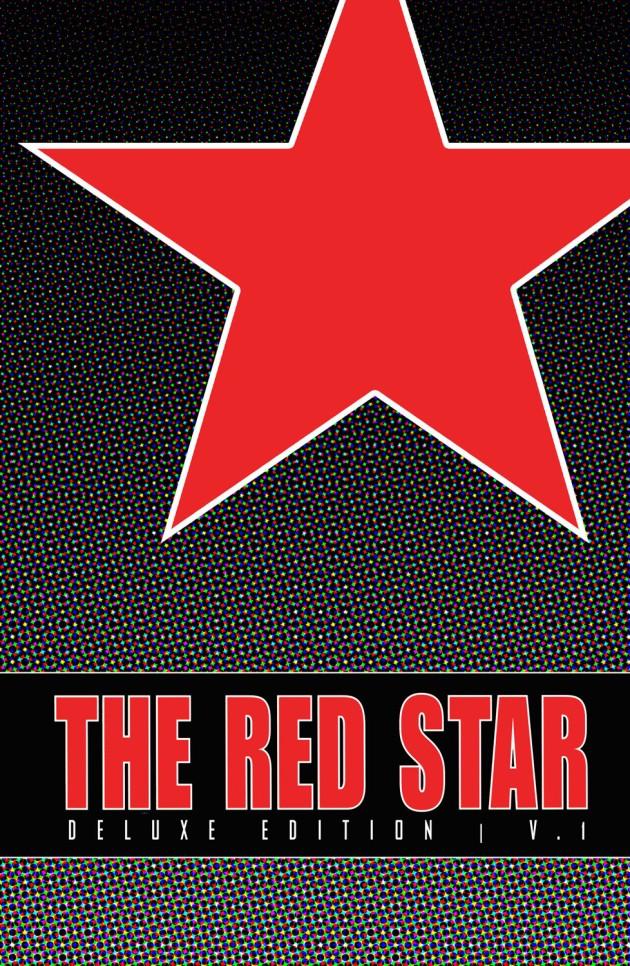 TheRedStar_Deluxe_v1_cvr copy