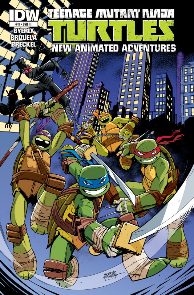 TMNT_Animate11_cvrRI copy